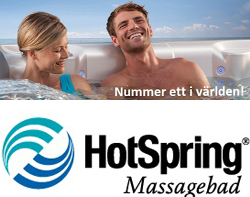 hotspring-se