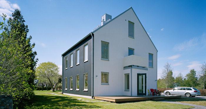 AH#020 från Arkitekthus