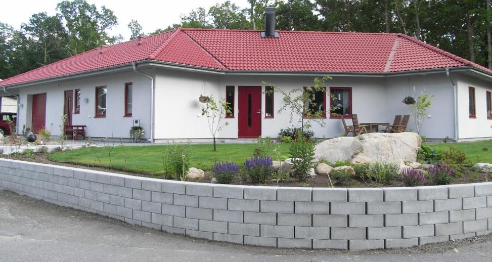 åsbo hus