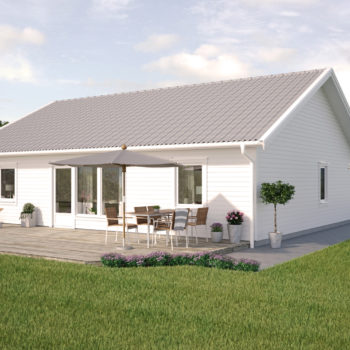 Varbergs Hus
