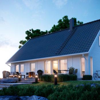 Villa Kalmar