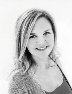 Hannah Bengtsson Anebyhusgruppen