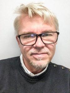 Robert Näslund Kontio