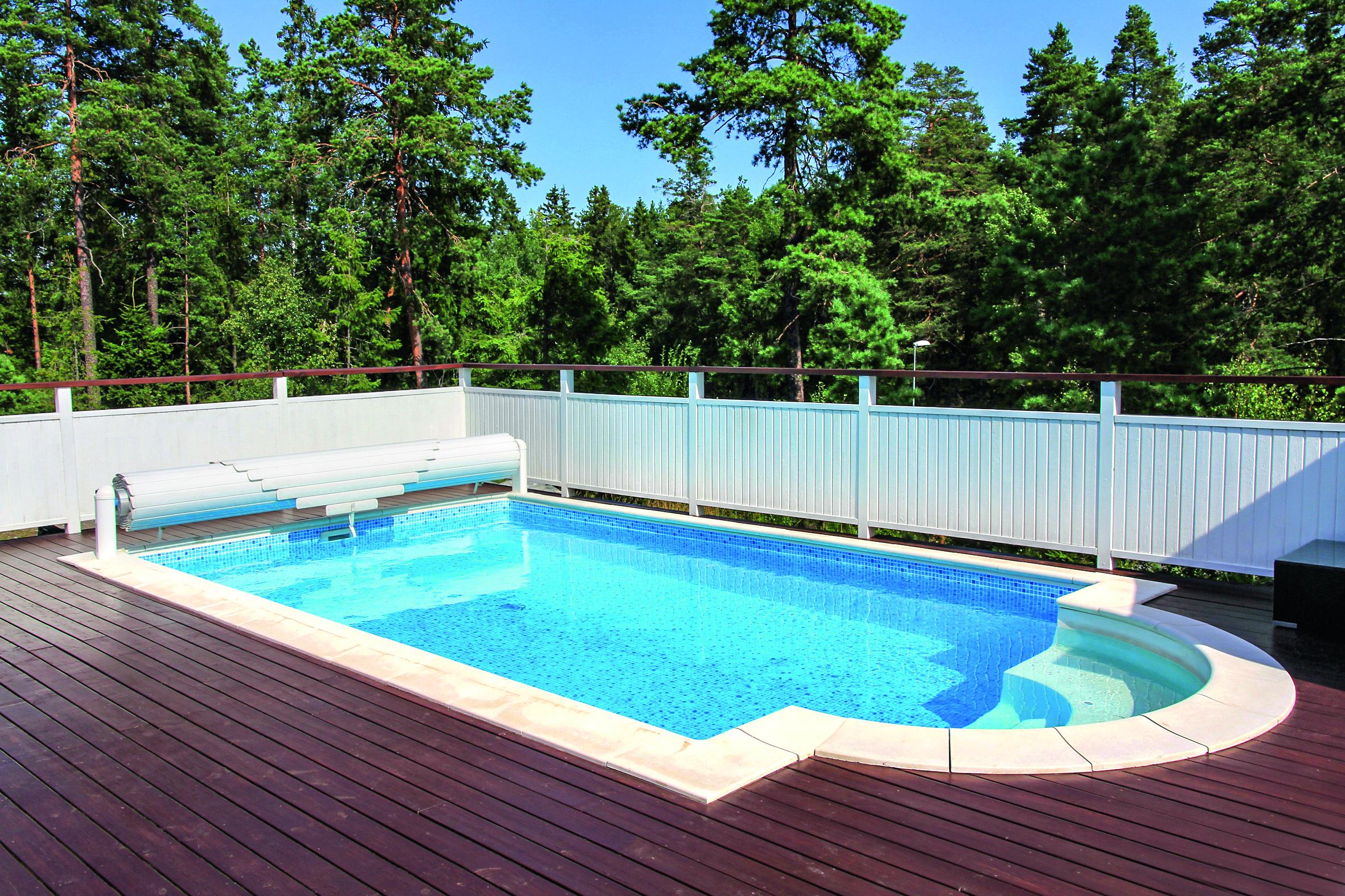 svenska poolfabriken omdöme
