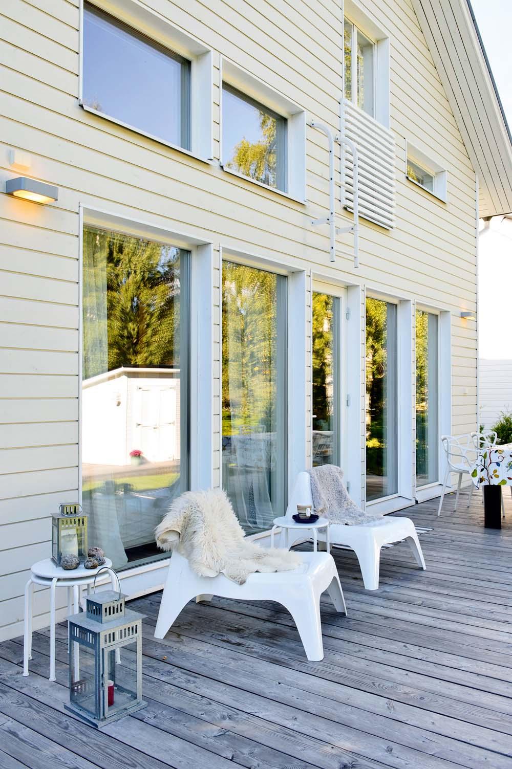 Inredning kalkyl bygga hus : Detta behöver du när du ska bygga hus | Media Extra