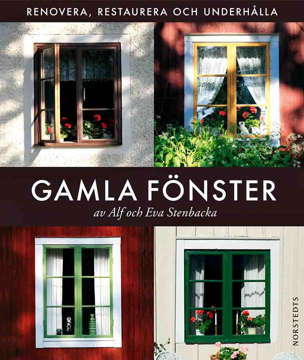 Fönster sätter verkligen prägeln på husets karaktär och stil ...