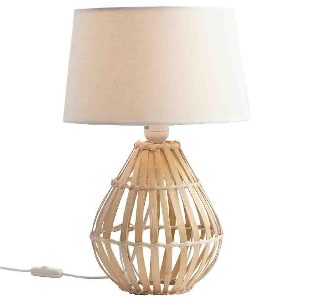Jotex lampa Niger