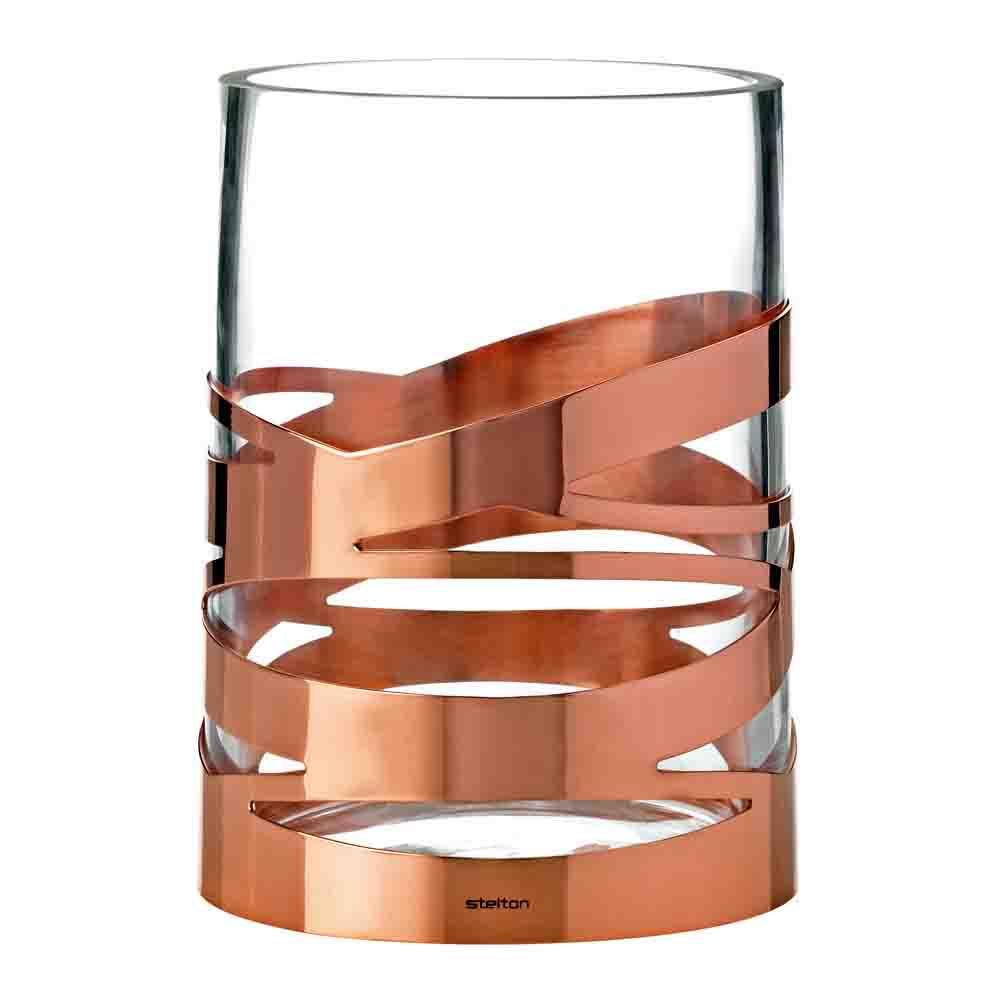 Vasen Stelton Tangle