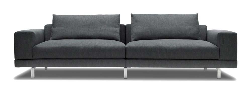 soffan Gobi från Eilersen,