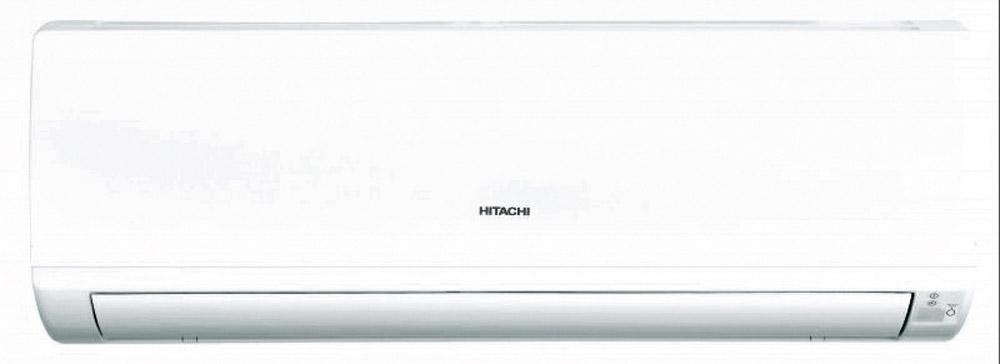 Hitachi Premium Performance 35