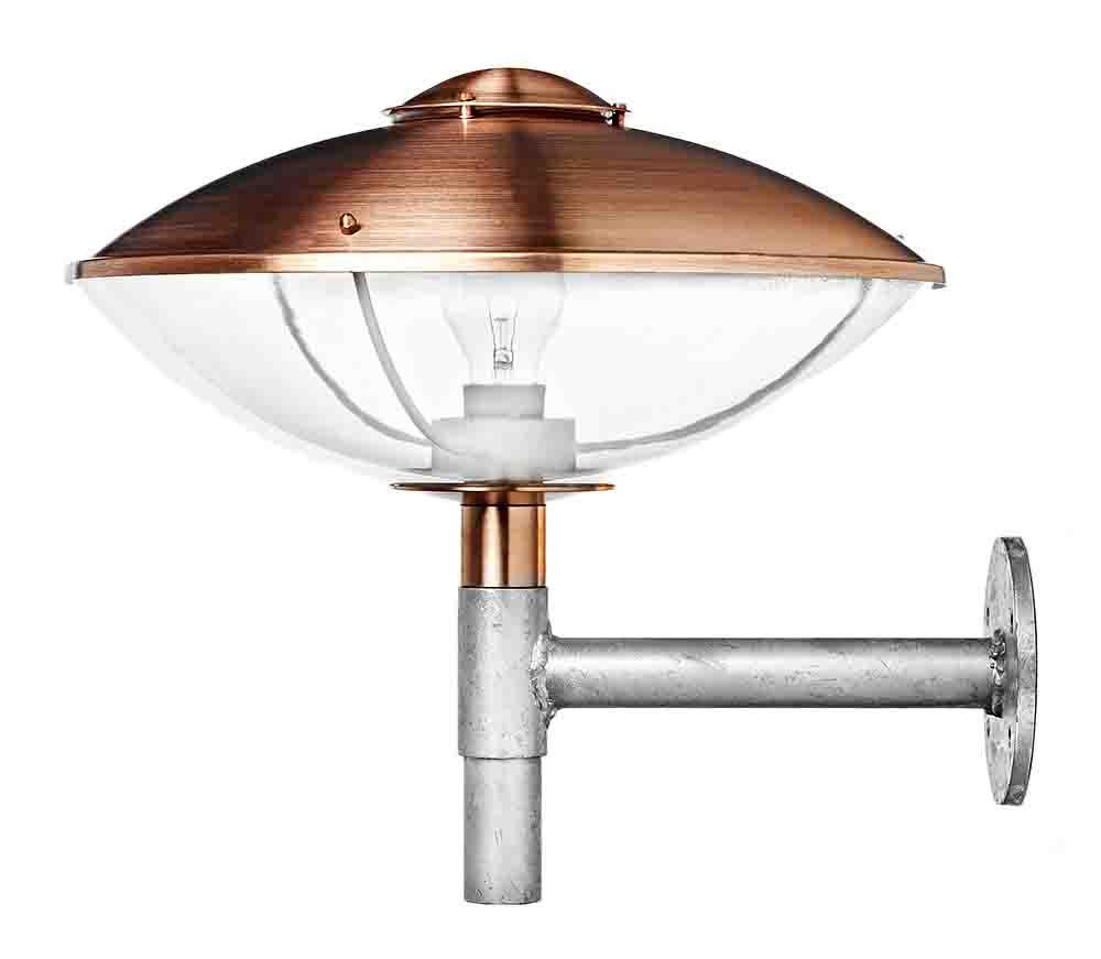 Utelampan HL-lampan