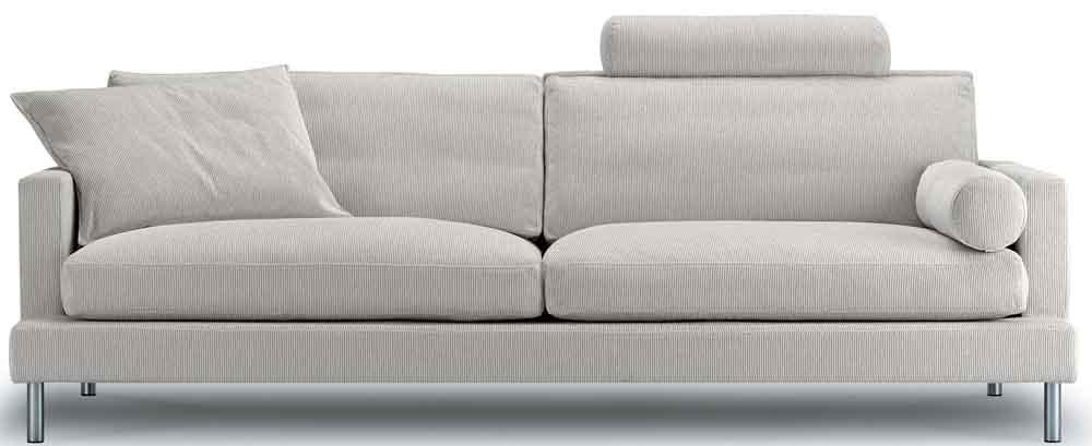 soffa från Eilersen