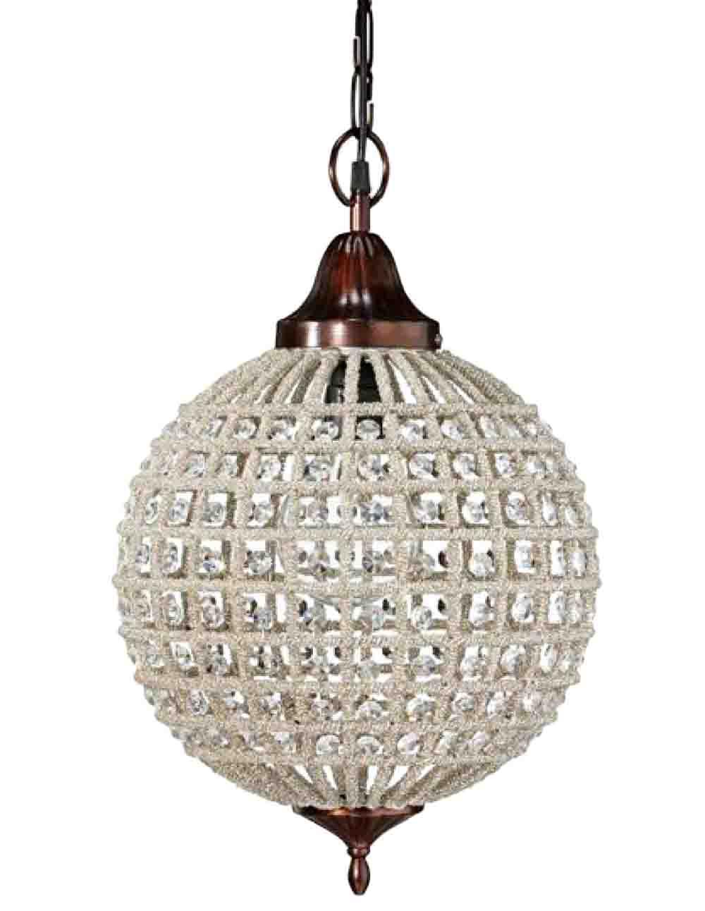 lampan Toulouse