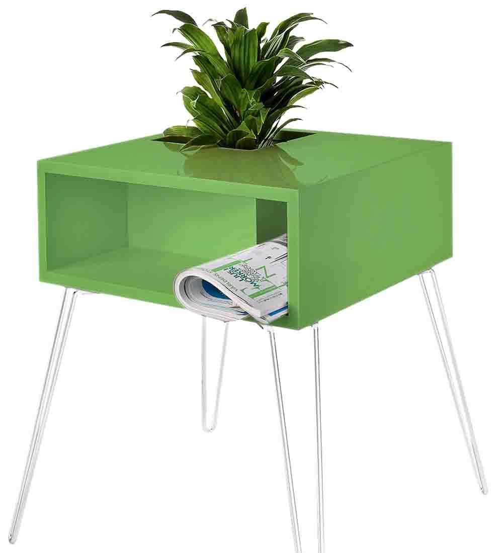 Blombordet Plant Table från Cult Design