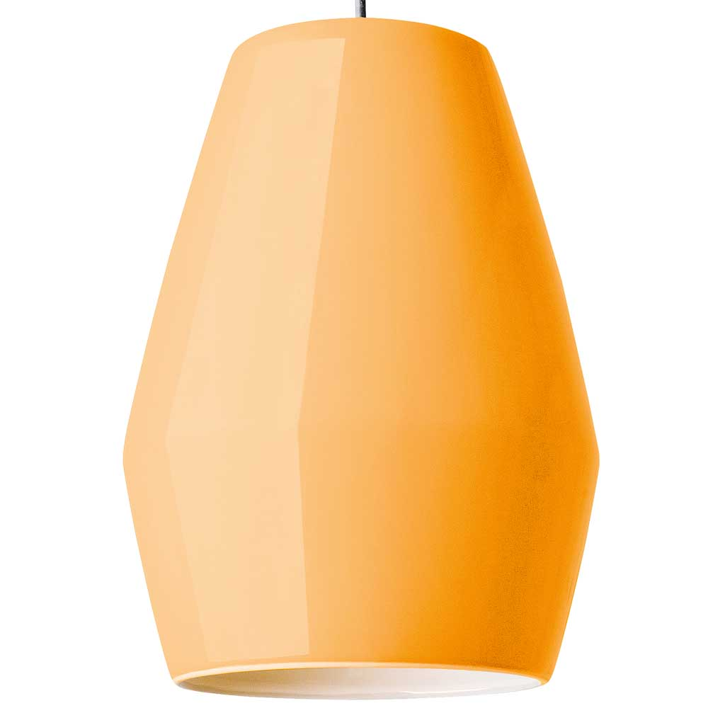 lampa Royal Design.
