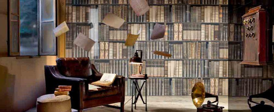 kaklet Books