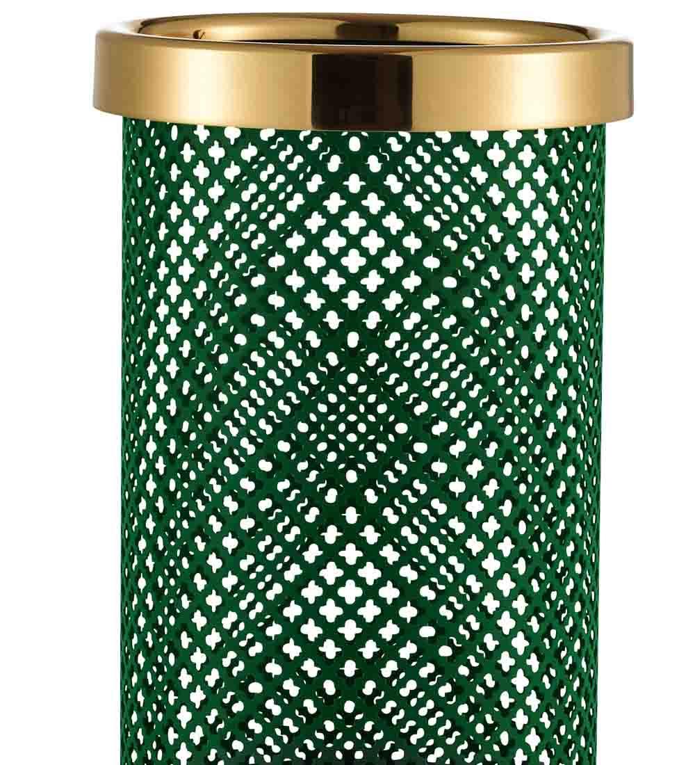 fyrpassformen från Svenskt Tenn