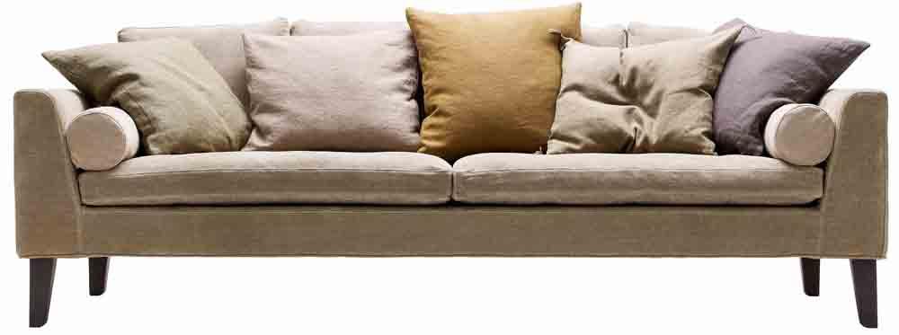 soffa 100