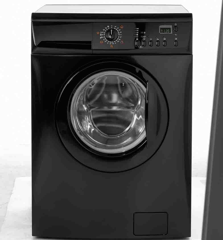 tvättmaskinen Renlig FWM7