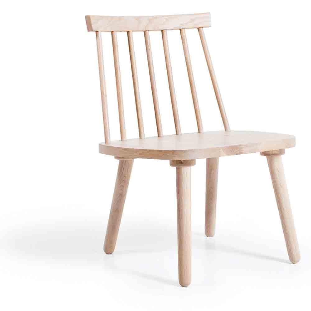 stol Royal Design
