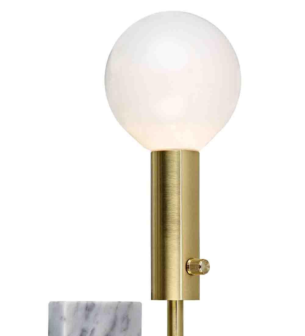 Lampgustafs serien Marble Square