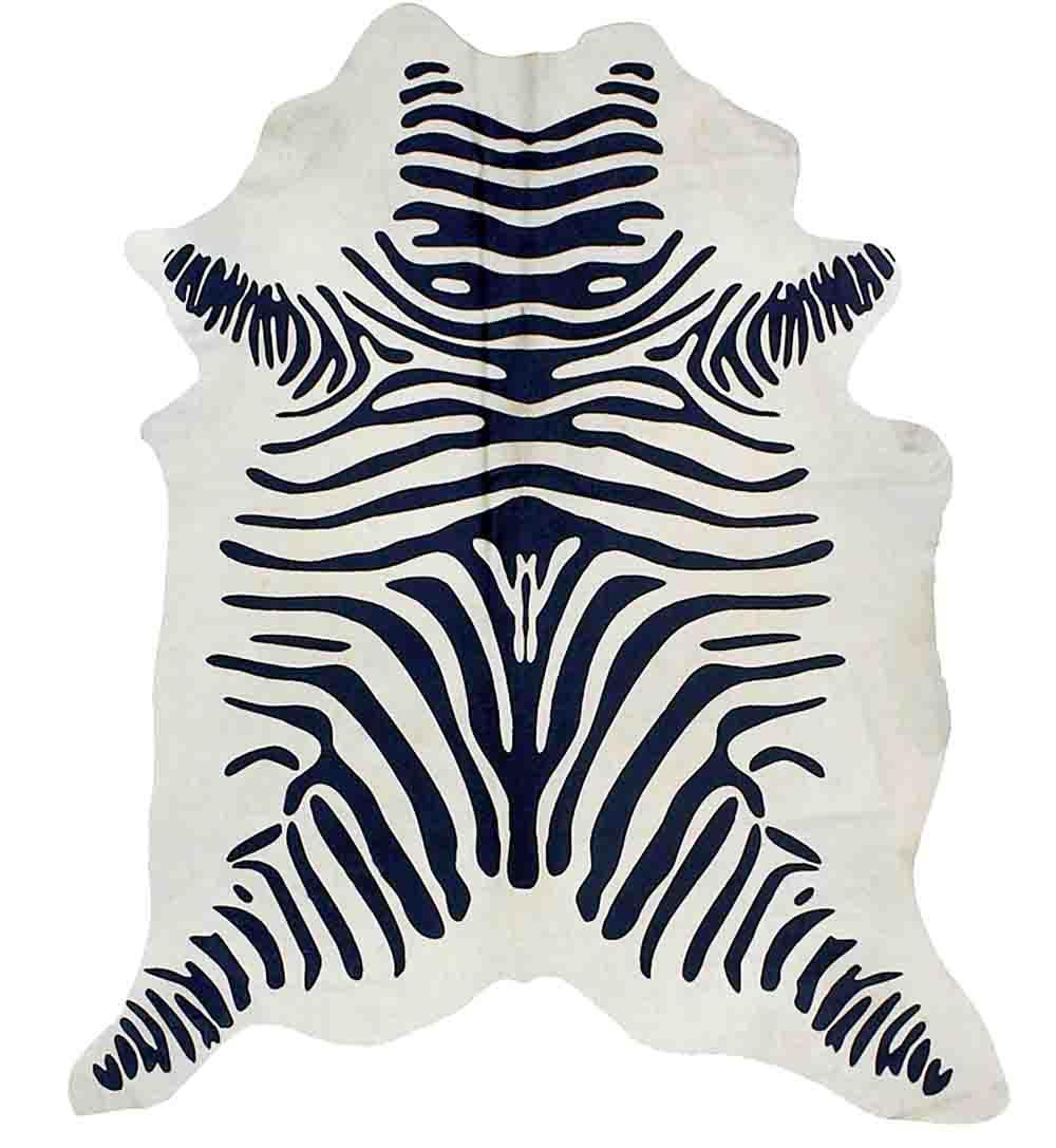 Zebramatta