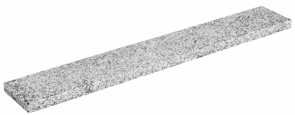 Granitplanka