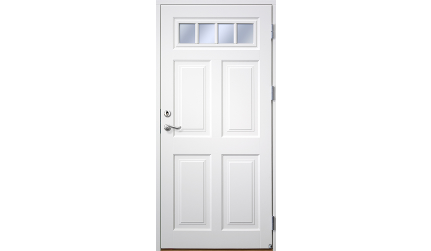 Dörrmodell