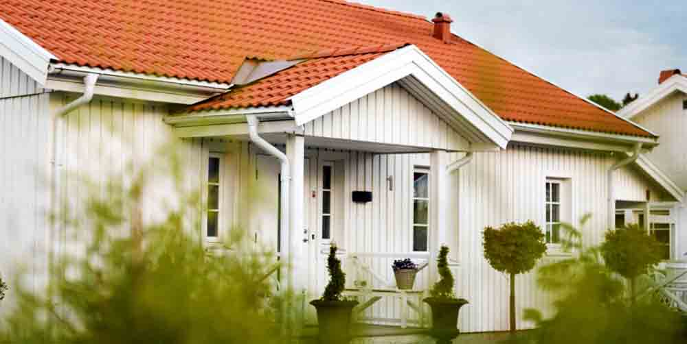 Husutställningen Nybygget